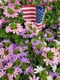 patriotisch lizenzfreie stockbilder