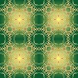 Patroon 1215 vector illustratie