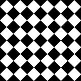 Patroon 13 Royalty-vrije Stock Afbeelding