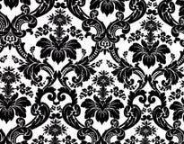 Patroon Royalty-vrije Stock Afbeelding