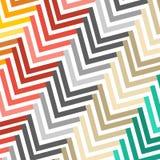 Patroon achtergrondontwerpvector vector illustratie