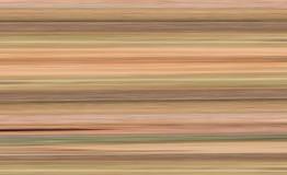 Patroon die lichte textuurboom trekken Stock Foto