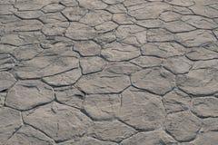 Patroon en achtergrond van de zegel de het concrete textuur Stock Afbeeldingen