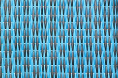 Patroon en Textuur royalty-vrije stock afbeelding