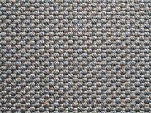 Patroon geweven wolvezels Stock Afbeeldingen
