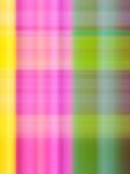 Patroon of strepenachtergrond Stock Afbeeldingen
