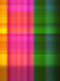 Patroon of strepenachtergrond Stock Afbeelding