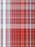 Patroon of strepenachtergrond Royalty-vrije Stock Foto's