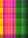 Patroon of strepenachtergrond Stock Fotografie