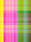 Patroon of strepenachtergrond Royalty-vrije Stock Foto