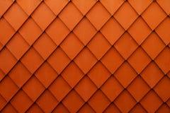 Patroon van Dak Stock Afbeeldingen