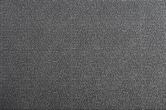 Patroon van donkere kleine bakstenen muur Stock Foto's