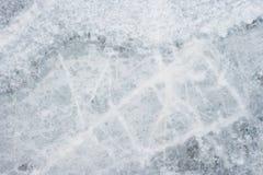 Patroon van marmeren textuur Royalty-vrije Stock Afbeeldingen