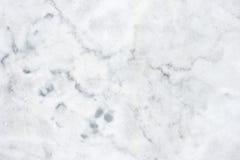 Patroon van marmeren textuur Stock Foto's