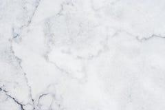 Patroon van marmeren textuur Royalty-vrije Stock Foto's
