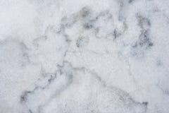 Patroon van marmeren textuur Stock Foto