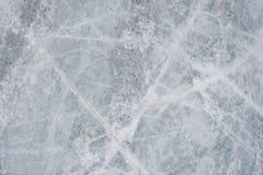 Patroon van marmeren textuur Stock Afbeeldingen