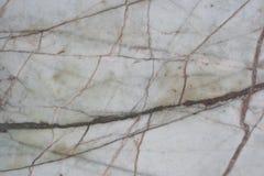 Patroon van marmeren textuur Royalty-vrije Stock Afbeelding
