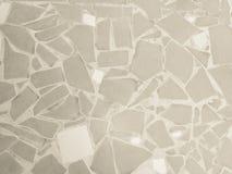 Patroon van met de hand gemaakte vloer Stock Afbeeldingen