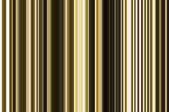 Patroon van olijf het groene naadloze strepen De abstracte achtergrond van de Illustratie Modieuze moderne tendenskleuren Royalty-vrije Stock Fotografie