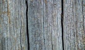 Patroon van oud hout Royalty-vrije Stock Foto