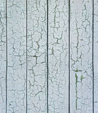 Patroon van verfbarsten Stock Afbeelding