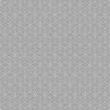 Patroon van verschillende cijfers royalty-vrije stock afbeeldingen