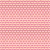 Patroon-zigzag-0003 Stock Foto