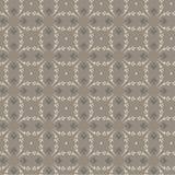 Patroonvierkanten van grijze takken, Stock Foto