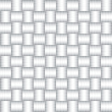 Patroonweefsel Stock Foto