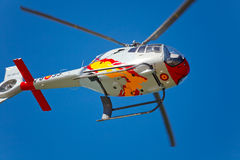 Patrulla Aspa Stock Photos