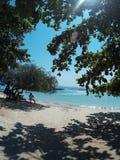 Pattaya泰国 免版税库存图片