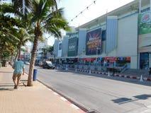 Pattaya photographie stock