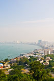 Pattaya Stock Image