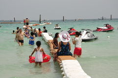 Pattaya στοκ εικόνες με δικαίωμα ελεύθερης χρήσης