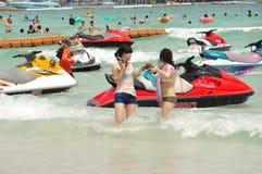 Pattaya στοκ εικόνες