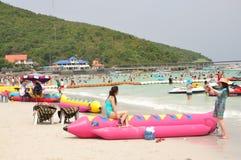 Pattaya στοκ φωτογραφίες