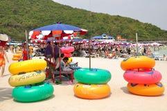 Pattaya Imagem de Stock Royalty Free