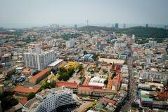 Pattaya Stock Photos