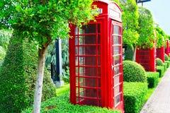 PATTAYA, CHONBURI - 18 de março de 2016: O telefone em g bonito Fotos de Stock