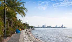 Pattaya Royalty Free Stock Photography