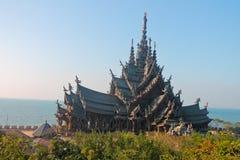 Pattaya Tajlandia, Styczeń, - 24, 2014: Obraz Stock