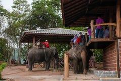 Pattaya, Thailand Royalty Free Stock Photo