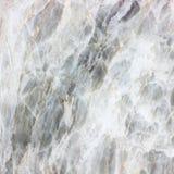 Patte de pedra de mármore branco do detalhe da natureza do grunge do granito do fundo fotografia de stock