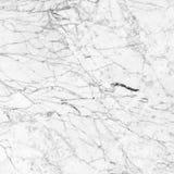 Patte de piedra de mármol blanco del detalle de la naturaleza del grunge del granito del fondo imagen de archivo
