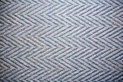 Patten carpet Stock Images