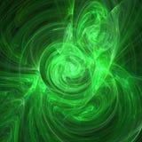 pattens энергии Стоковая Фотография RF