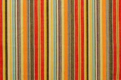 Patter of Thai native cloth. Lai thai cloth Stock Image