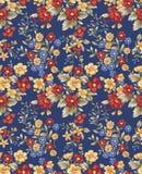 Pattern-008 Imágenes de archivo libres de regalías