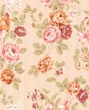 Pattern-016 Royalty Free Stock Photography